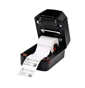 label-printer-wincode-342