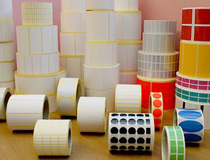 Label-birth-Production-of-roll-labels-Production-of-paper-labels-Production-of-sticker-back-labels
