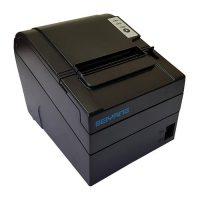 پرینتر حرارتی اس ان بی سی مدل BTP-U80II