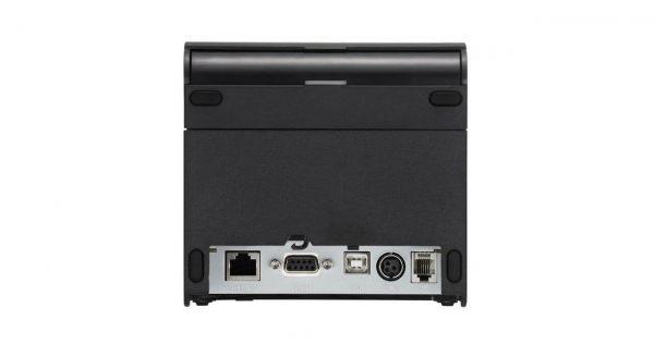 عکس پرینتر حرارتی فیش زن بیکسولون مدل SRP-E300