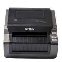 چاپگر لیبل برادر مدل QL-1050PC