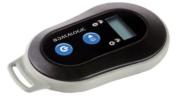 اسکنر RFID دیتالاجیک مدل DLR-BT001