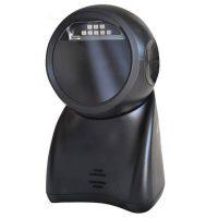 دستگاه بارکد خوان میندئو مدل Mp720