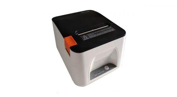 عکس پرینتر حرارتی Oscar مدل POS88A