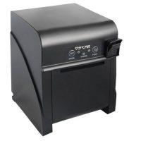 پرینتر حرارتی Oscar مدل POS90
