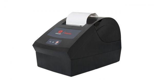 پرینتر حرارتی فیش زن اولیوتی مدل PRT50