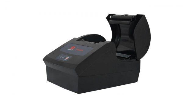 عکس پرینتر حرارتی فیش زن اولیوتی مدل PRT50