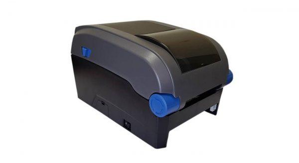 عکس لیبل پرینتر اس ان بی سی مدل BTP-3200E