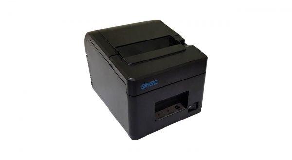فیش پرینتر اس ان بی سی مدل BTP-U60 USB