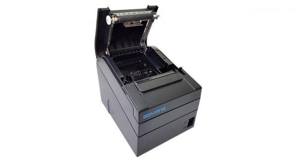 عکس فیش پرینتر SNBC مدل BTP-U80