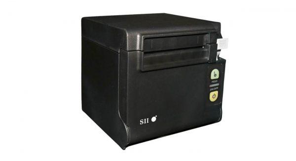 پرینتر حرارتی فیش زن سیکو مدل RP-D10