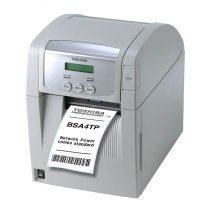 فیش پرینتر توشیبا مدل B-SA4TP