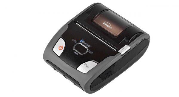 پرینتر حرارتی Woosim مدل WSP-R350