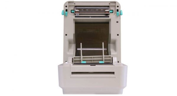 عکس لیبل پرینتر ایکس پرینتر مدل 470B