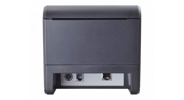 عکس پرینتر حرارتی فیش زن زد ای سی مدل N200H