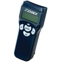 دستگاه بارکد خوان Zebex Z1170BT