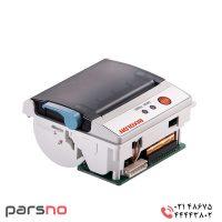 پرینتر پنل حرارتی Bixolon مدل SPP-100