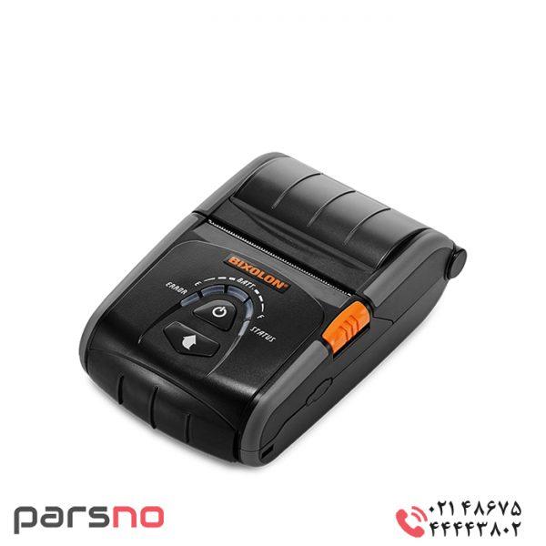 پرینتر فروشگاهی بیکسولون مدل SPP-R200III