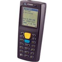 دستگاه بارکد خوان بی سیم زبکس مدل Z9000