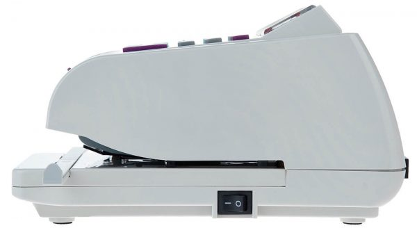 پرفراژ چک کارونا KT-800