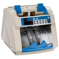 دستگاه پول شمار نیکیتا LD-80B
