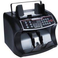 پول شمار رومیزی مگا3 مدل DM-500