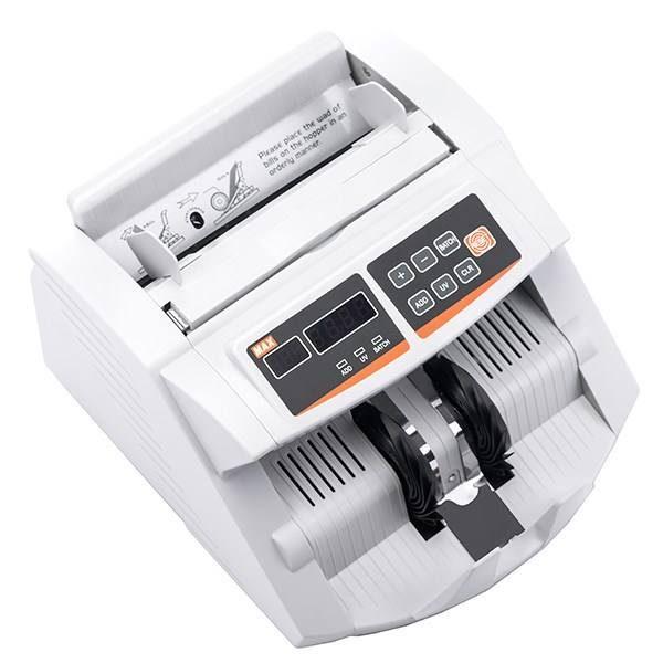 پول شمار مکس مدل BS-210