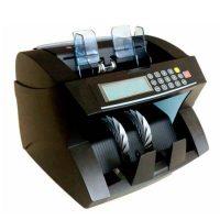 پول شمار نیکیتا مدل LD-4000
