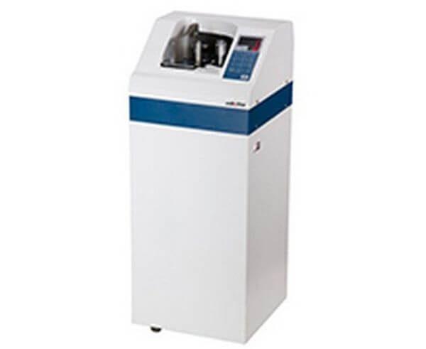 دستگاه پول شمار نیکیتا LD 409A