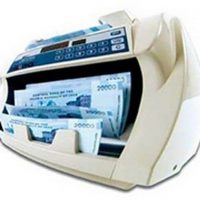 پول شمار نیکیتا LD-90B