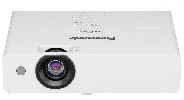 قیمت Panasonic PT-LW333 Projector