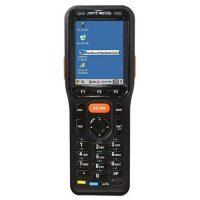 دیتا کالکتور دو بعدی پوینت موبایل مدل PM200-B