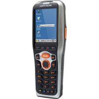 دیتا کالکتور پوینت موبایل مدل PM260-A
