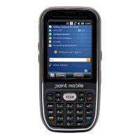 دستگاه PDA دو بعدی پوینت موبایل مدل PM40-C
