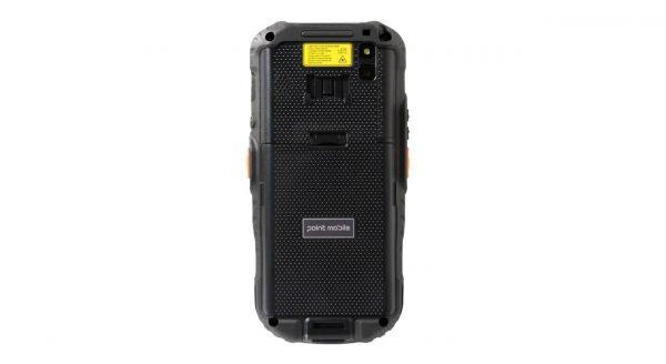عکس دیتاکالکتور پوینت موبایل مدل PM60-A