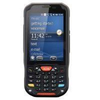 دیتا کالکتور پوینت موبایل مدل PM60-B