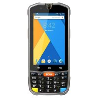 دیتا کالکتور دو بعدی پوینت موبایل مدل PM66-D