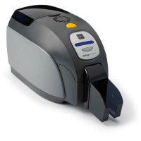 دستگاه چاپ کارت زبرا مدل ZXP3