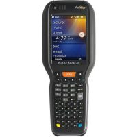 دستگاه PDA دیتالاجیک Falcon X3