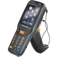 دستگاه PDA دیتالاجیک SKORPIO X3 1D