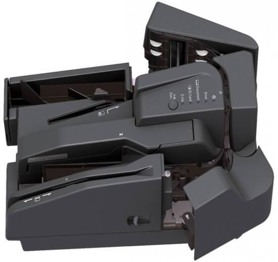 چک اسكنر اپسون مدل TM-S2000MJ 112