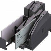 چک اسكنر اپسون مدل TM-S2000MJ