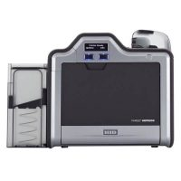 چاپگر کارت Fargo مدل HDP5000