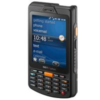 دیتا کالکتور Gen2Wave مدل RP1200