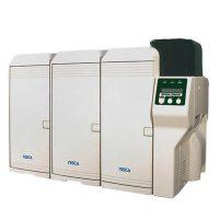 دستگاه چاپ کارت NISCA مدل PR5350