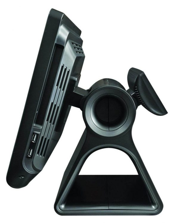عکس صندوق فروشگاهی اسکار مدل T9300
