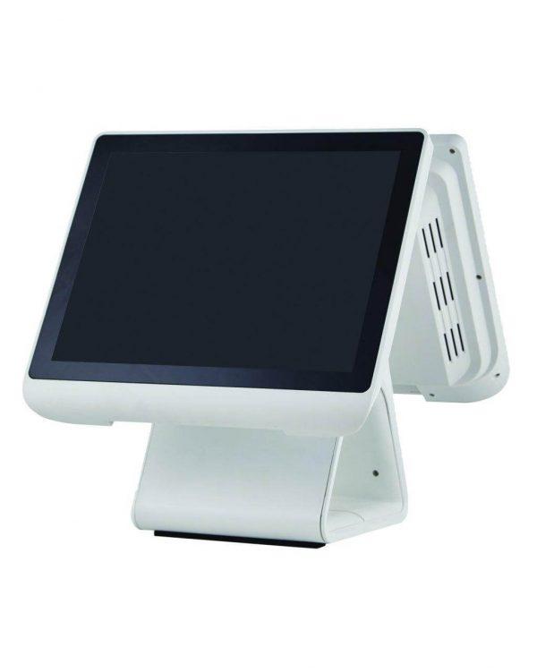 عکس صندوق فروشگاهی OSCAR مدل T9300D