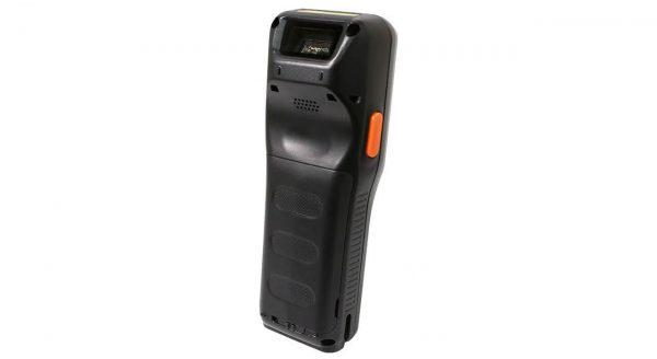 پوینت موبایل PM200-A