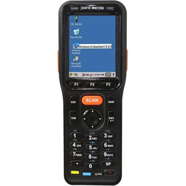 دیتاکالکتور پوینت موبایل PM200-A