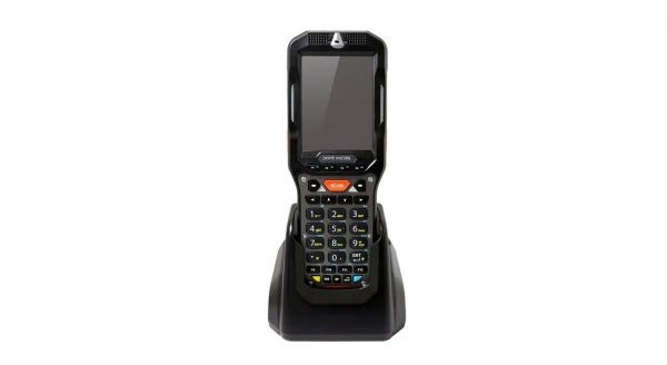 Point Mobile مدل PM450-A 2D